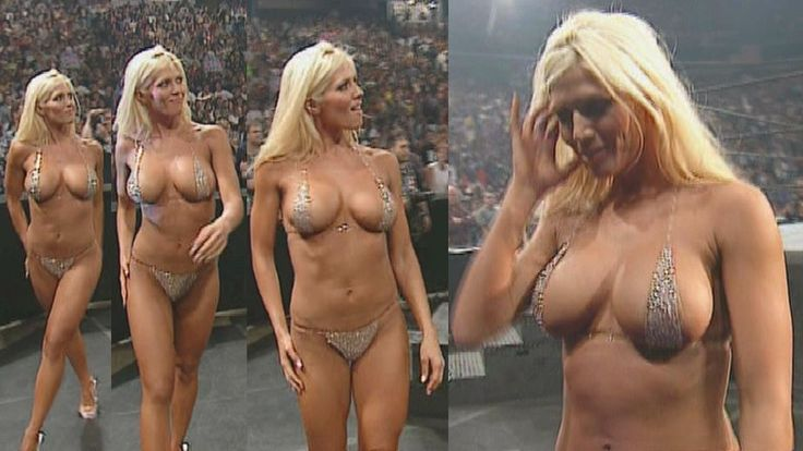 10 Sexiest WWE Hot Divas Pics Wrestling Girls Fighting | Part-1