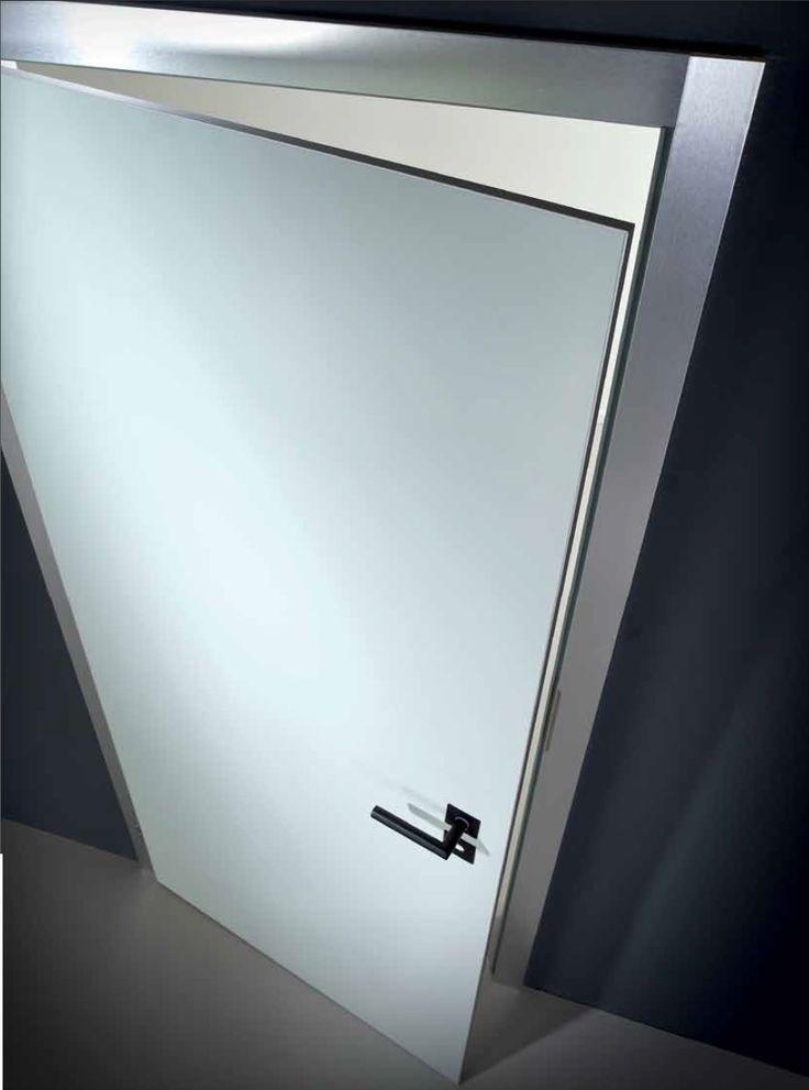 Speciální dveře Sapeli - více na http://www.dodo-dvere.cz/cz/k/Dvere-v-atypickem-provedeni.aspx
