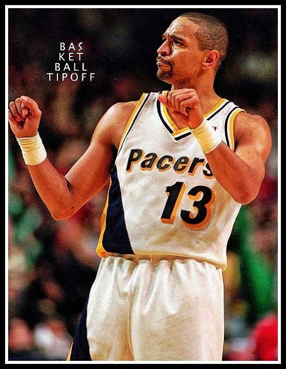 Mark Jackson is one of the most underrated Point Guards of all time!  In his rookie season Mark Jackson averaged 13.6 points 10.6 assists 4.8 rebounds and 2.5 steals.  In his second season in the NBA Mark Jackson was an All-Star.  Additionally Mark Jackson was an all time great playmaker averaging 12.3 assists per game with the Denver Nuggets during the 1996-1997 season. Mark Jackson's play making was so good that he ranks 4TH ALL TIME IN TOTAL ASSISTS and is only one assist behind 3rd place…