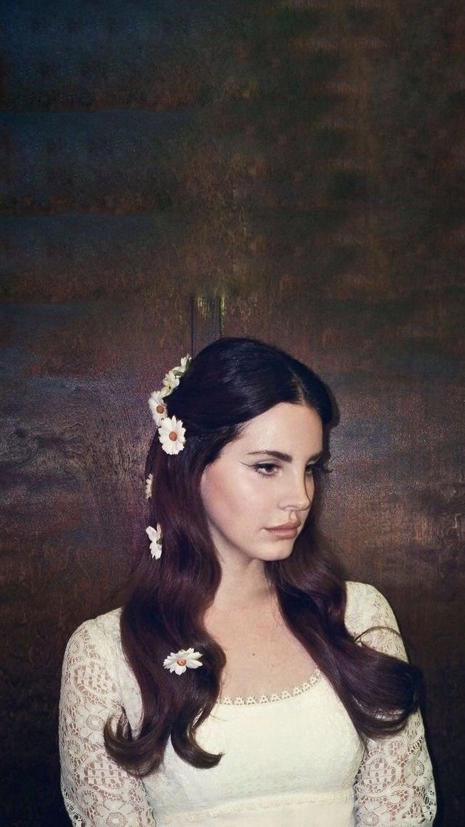 It S All For You Everything I Do Tattoo Girl Wallpaper Lana Del Rey Lana Del Ray