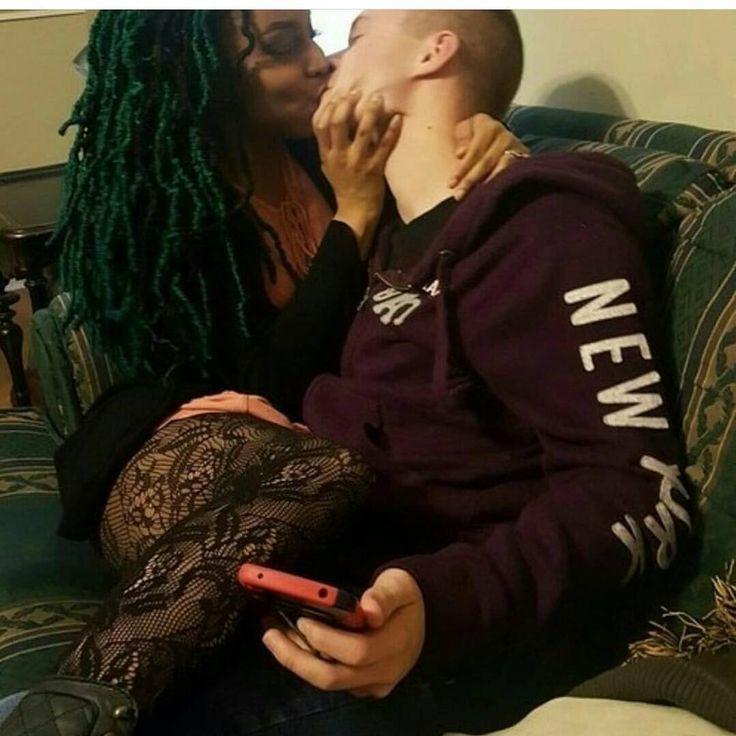 Romantic kiss... Interracial dating site for connecting Black and white singles #swirlnation #swirl #blackwomanseekingwhiteman #wwbm #dating #valentinesdaypresent 💞 #valentinesday #love #toptags #sweet #hearts #smile #happy #valentines #valentinesday #valentines_day #valentinesgift #valentinesday2017 #valentinesdaytags #valentinespresent #valentinesdayparty #valentinesdaypresent #diy #printable #heart #xoxo #instagood #beautiful #instalove