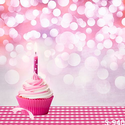 Birthday Photography Lighting: 889 Best Images About Happy Birthday/bonne Fête On