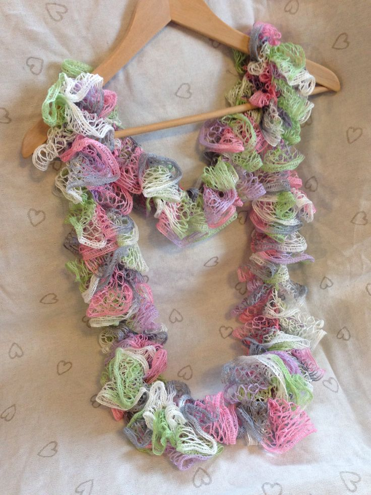 11 Best Sashay And Crocheting Images On Pinterest Crocheting