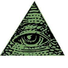 illuminati - Google Search