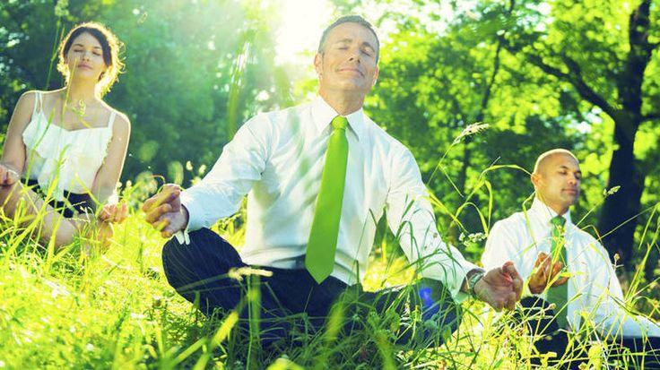 10 empresas em que trabalho é sinônimo de qualidade de vida - http://www.amploconteudo.com.br/negocios/10-empresas-em-que-trabalho-e-sinonimo-de-qualidade-de-vida/