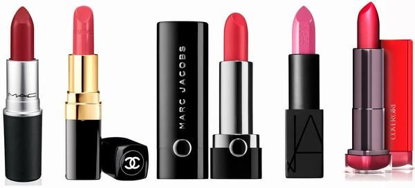 The Top 10 Best Lipstick Brands in the World in 2016 Reviews – Hotten