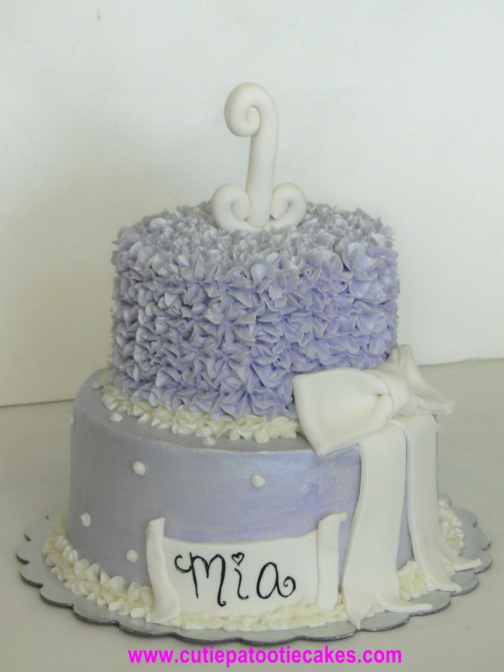 17 Best images about adult birthday cake on Pinterest ...