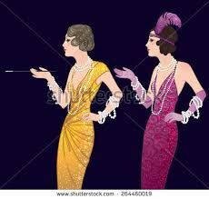 Image result for images retro fashion