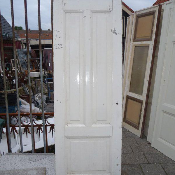 Oude_deur_LEEN_Oude_bouwmaterialen_deuren_antiek_Deuren_Paneeldeuren_100_10_101567