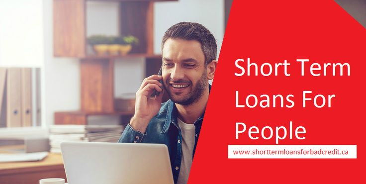 Troubled less monetary option with no extra charges against online loan application. It's a very convenient and suitable lending mode for needy and helpless people in Canada - http://www.shorttermloansforbadcredit.ca/loans-for-bad-credit-canada.html