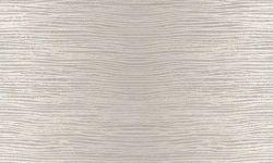 Tapet vinil gri argintiu modern PC 2606 Grand Deco Persian Chic