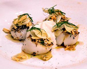 de 20+ bedste idéer inden for www cuisine tv på pinterest