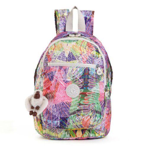 best - Kipling Challenger Medium Backpack (One Size, Island Hop) Kipling http://www.amazon.com/dp/B00KJ0KOFM/ref=cm_sw_r_pi_dp_H-5Otb0G21X16J0C