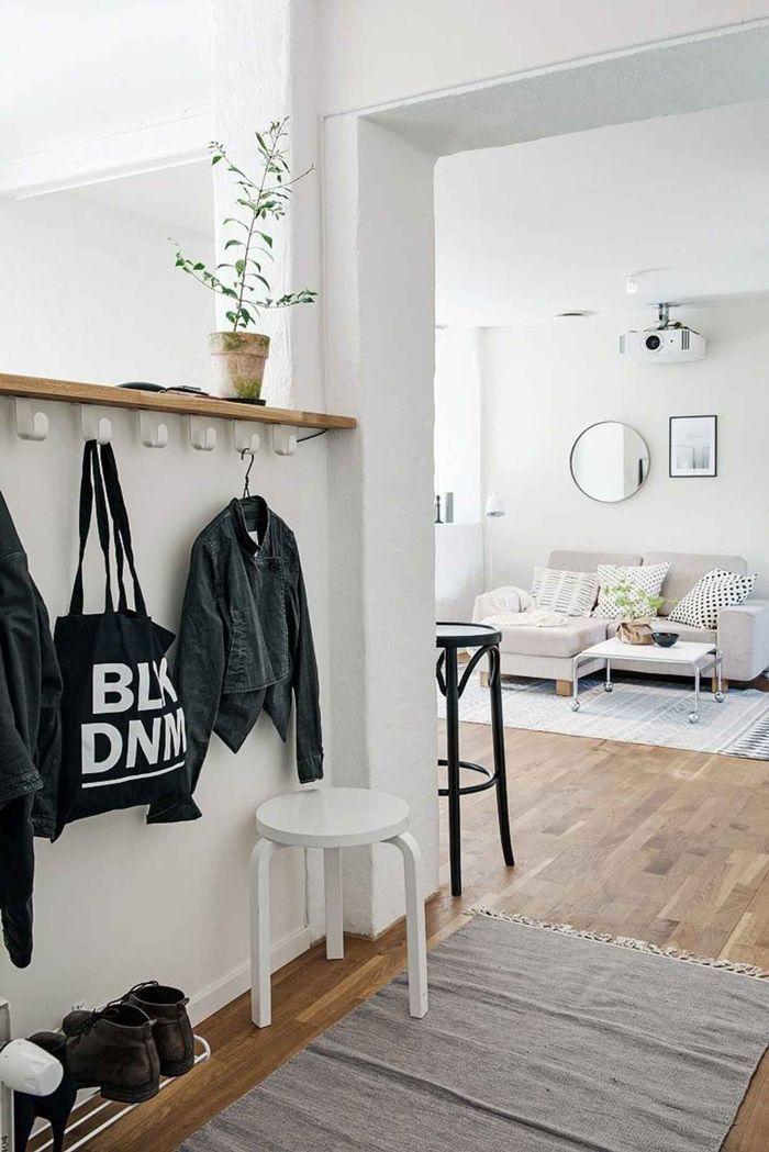 Bloesem Living   Hallway Inspiration