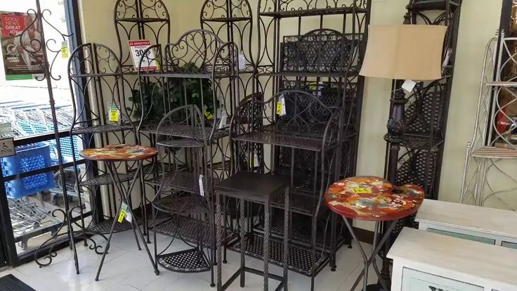 Hobby Lobby Sale - Planners And Furniture Plus