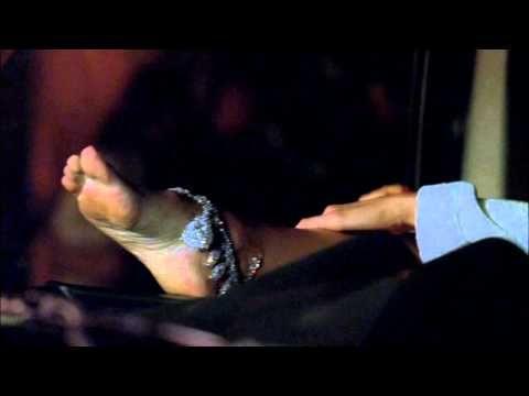 Jennifer Garner's Feet - http://hagsharlotsheroines.com/?p=31682