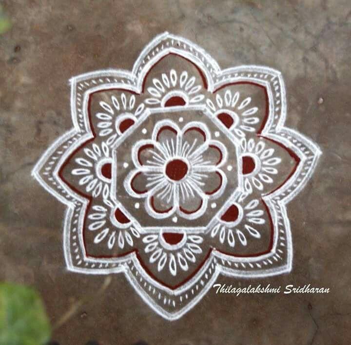 Wedding Kolam Images: Best 25+ Rangoli Patterns Ideas On Pinterest