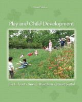 Karina Metzler Pin 1:  This article describes gender differences in play during early childhood. Many factors influence the way different genders play when they are this young. The culture in which the child is raised, the parenting styles, and gender-specific toys influence the way a child plays, which affects his or her gender development.