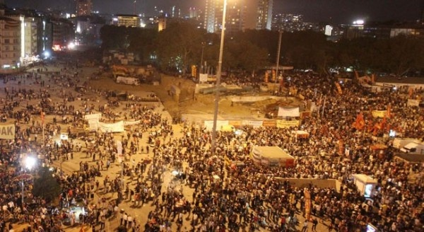 comment-transformer-taksim-en-tahrir---