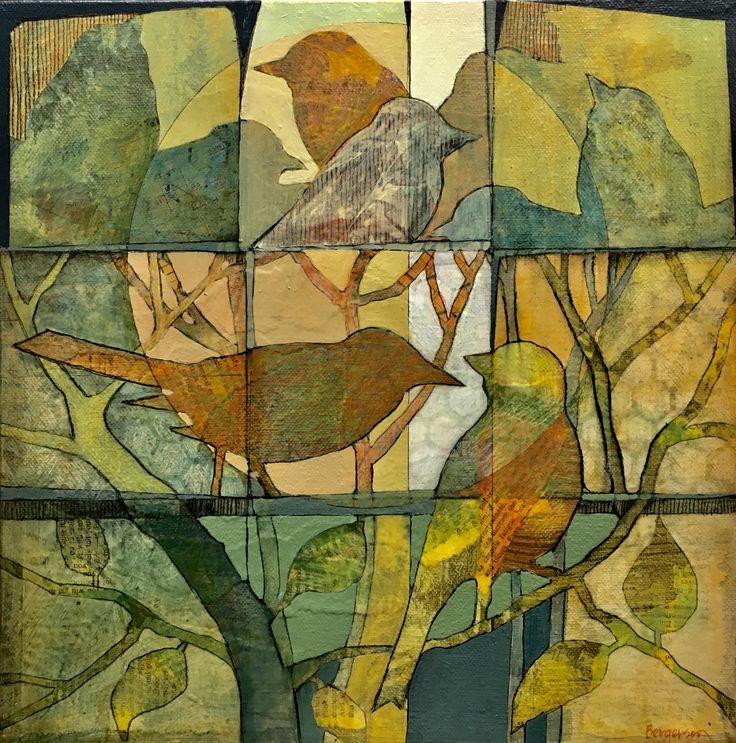 tenbirds.jpg (2872×2902)