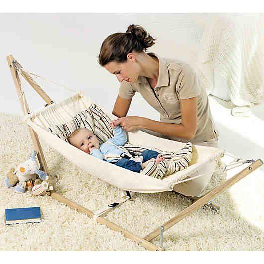 die besten 25 gestell h ngematte ideen auf pinterest. Black Bedroom Furniture Sets. Home Design Ideas