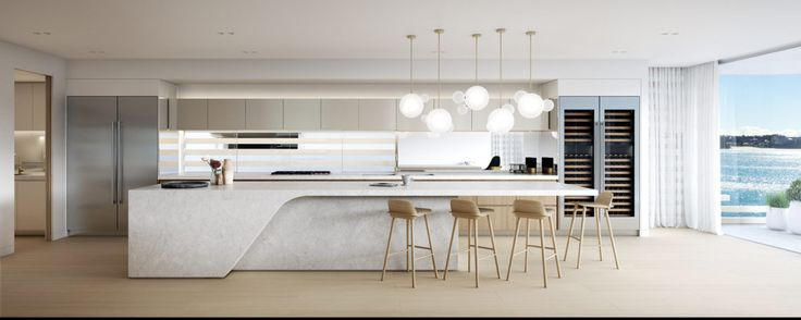 lighting for kitchen or dining room
