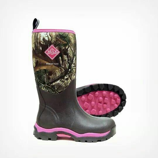 1000  ideas about Cheap Muck Boots on Pinterest | Brown Flats ...