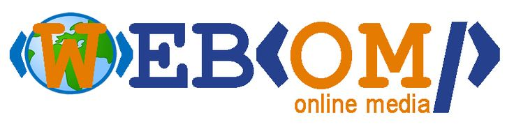 Websites met oog voor mens & natuur!  Mijn nieuwe logo.