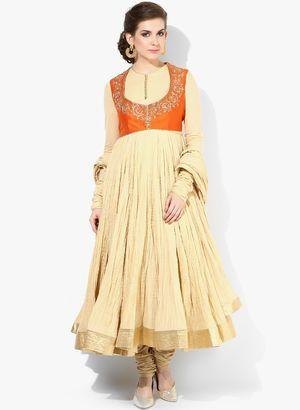 Rohit Bal For Jabong Suit Sets - Buy Rohit Bal Suit Sets Online