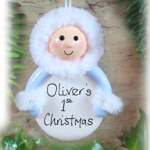 Personalised Baby Gifts Christmas Uk : Best images about baby s st christmas gifts on
