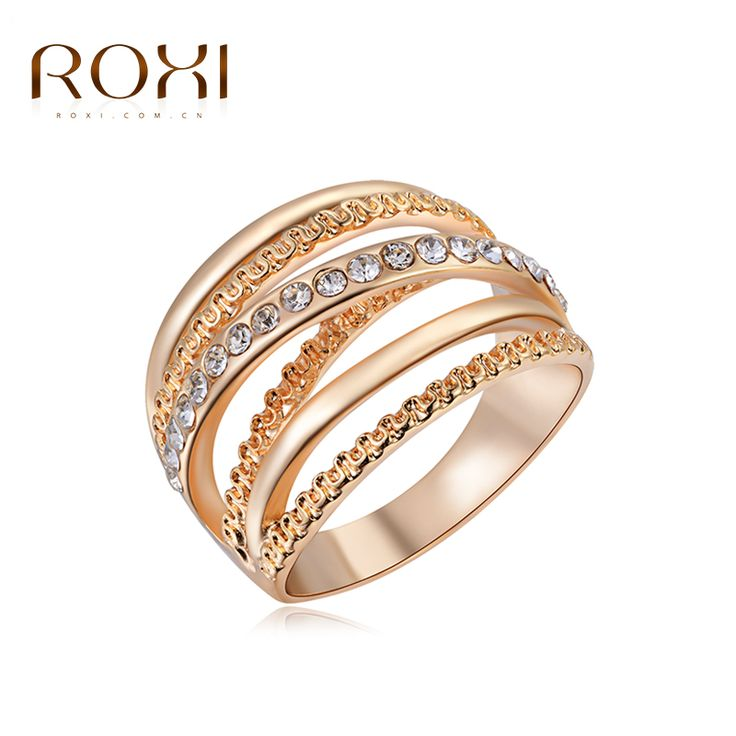 90 best Rings images on Pinterest | Rings, Jewerly and Fashion jewelry