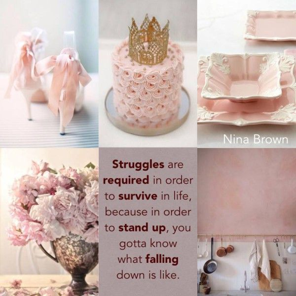 People who pay conscious attention to the interplay between present and future usually lead successful, productive lives. #successful #meditation #reflection #Godsword https://www.facebook.com/www.ninabrownstylecoach/photos/a.494982043929303.1073741828.494961253931382/935276836566486/?type=3&theater www.ninabrown.co.za