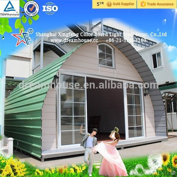 Dome Home Building Kits: 1000+ Ideas About Prefab Homes For Sale On Pinterest