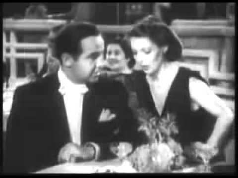 Eternally Yours (1939) Full Movie - YouTube Loretta Young, David Niven Quite good