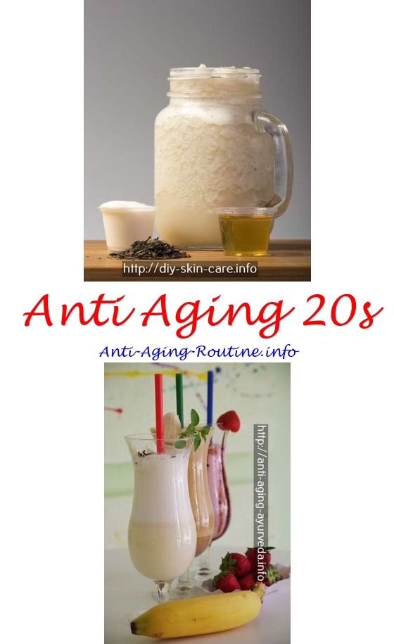 anti aging homemade - oily skin care witch hazel.best skin care tree oil 1580037497