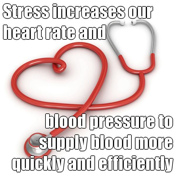 how to fix low blood pressure quickly