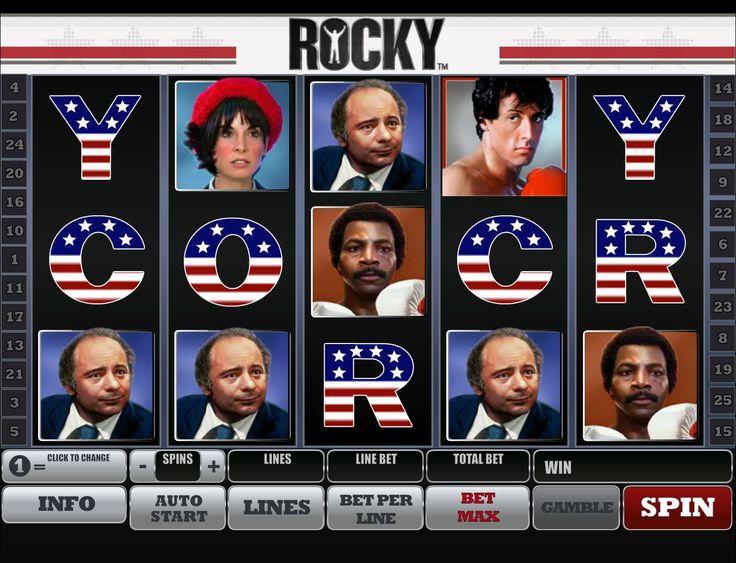 Rocky - http://www.777free-slots.com/rocky-free-online-slot/