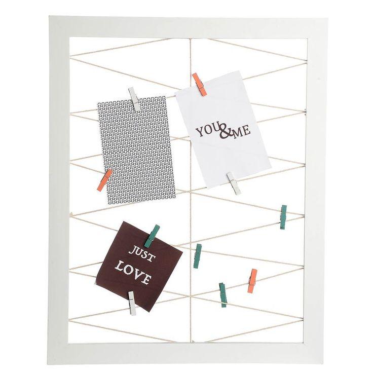 87 besten Einrichten und Wohnen Bilder auf Pinterest Weiss - wohnzimmer deko online shop