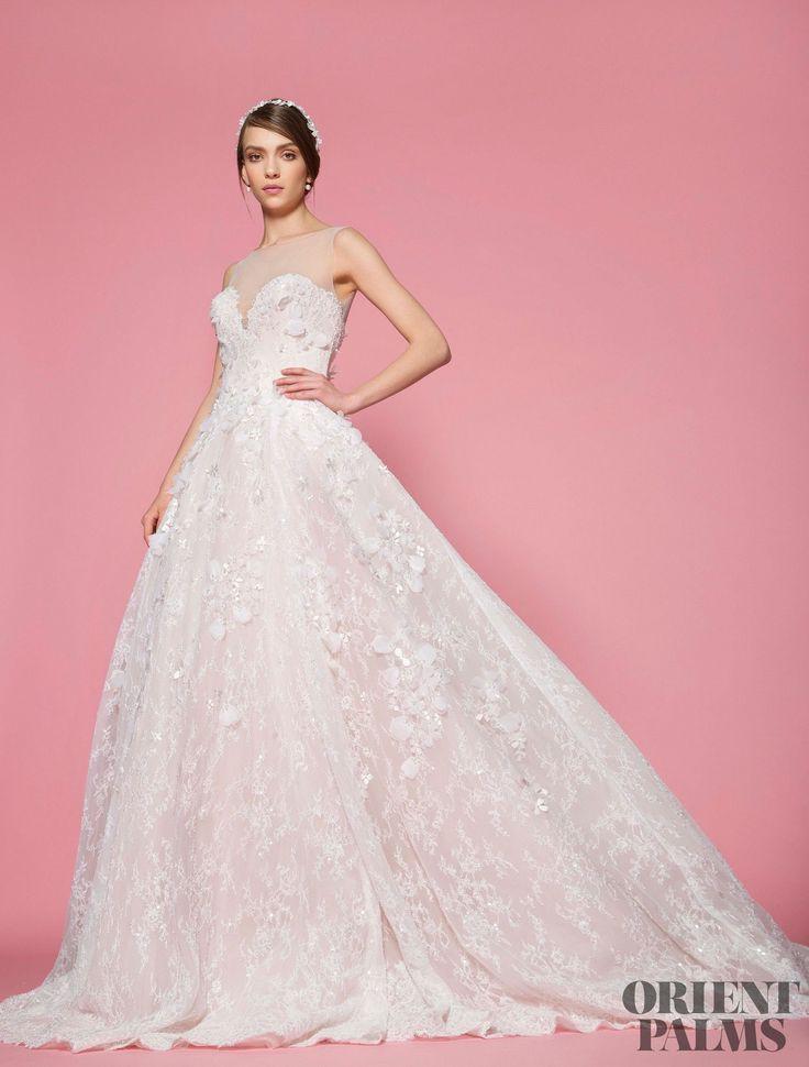 750 best Lovely Bride images on Pinterest | Short wedding gowns ...
