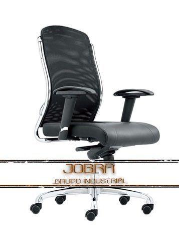 25 best ideas about sillas para oficina on pinterest for Sillas de escritorio