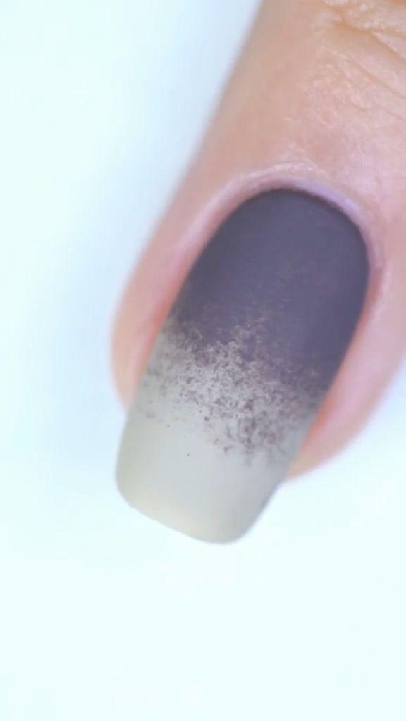 heiße Nagelkunstentwürfe   – Nails Design