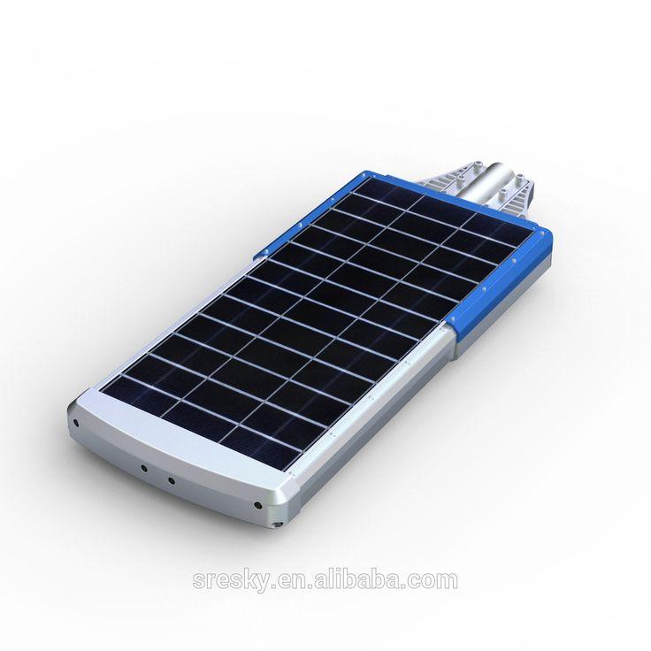 Cheap Solar Lights Outdoor