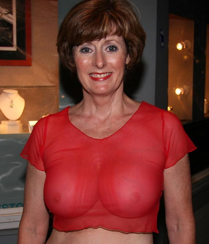 Mature Amateur Website 104