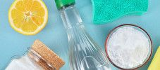 img-article-15-vinegar-uses-for-your-home