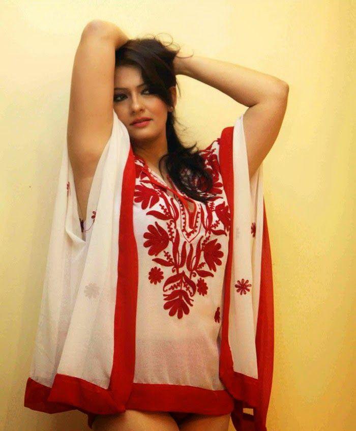 Falguni Rajani Hot Thighs Collection
