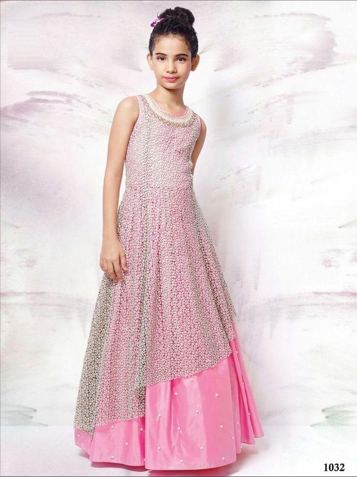 Indian Pakistani Salwar New Bollywood Anarkali Kameez Designer Dress Ethnic Gown #KriyaCreation