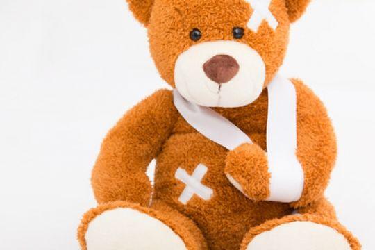 Mamiweb.de - Der Erste-Hilfe-Kurs: Wie Kinder helfen lernen  #erstehilfe #hilfe #kinder #kind #baby #notsituation #arzt #sanitäter #erstversorgung