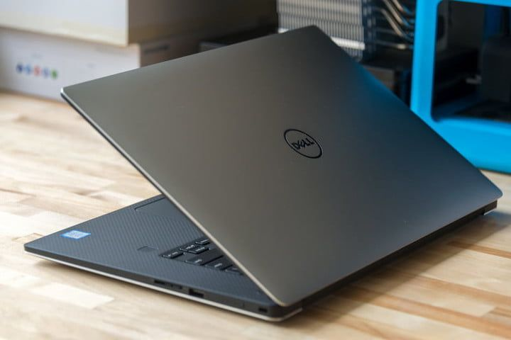 The Best Dell Laptops To Buy In 2020 Digital Trends Laptops For Sale Dell Laptops Best Laptops