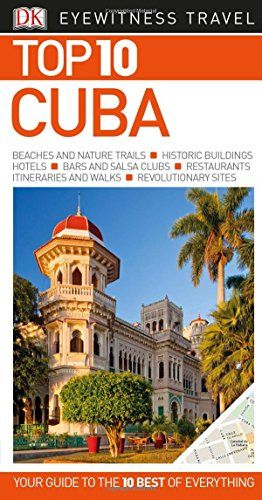 192 best ebooks free ebooks download images on pinterest free top 10 cuba eyewitness pdf download e book fandeluxe Image collections