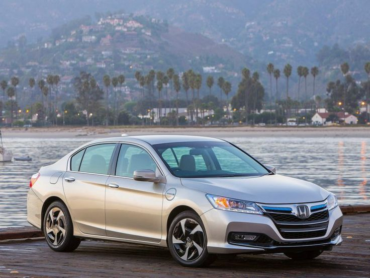 Honda Best Gas Mileage Cars Very Cheap On Sale Free Download Photos Best Gas Mileage Cars Of All Time